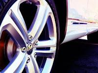 Pelek Mobil Bisa Rusak Karena Beberapa Faktor Berikut