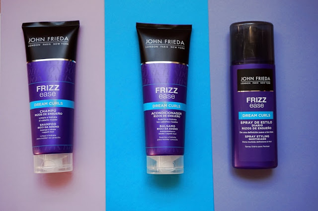 frizz-ease-john-frieda