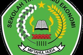 Pendaftaran Mahasiswa baru (STIE Miftahul Huda Subang) 2021-2022