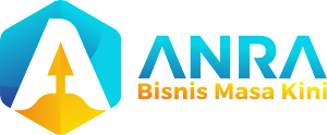 ANRA Business