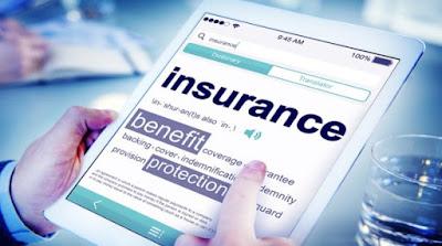 Memilih Produk Asuransi Jiwa Online, Ini yang Harus Diperhatikan!