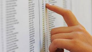 Sai lista dos inscritos para disputa a conselheiro tutelar de Guarabira; de 29 apenas 8 são deferidos