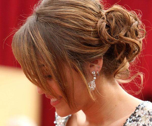 Hair Styles For Rasta: Hair Styles: Fancy Hairstyles