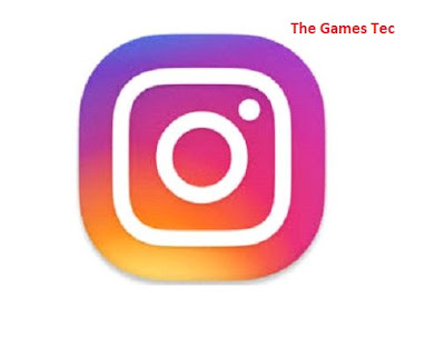 Instagram is going to target  Fake Followers, Likes and Comments