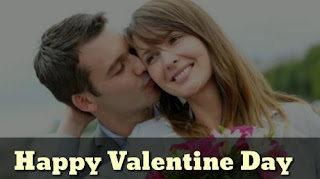 This image has an empty alt attribute; its file name is Happy-valentine-day-Images-In-Hindi-Shayari-Status-DP-Download10.jpg