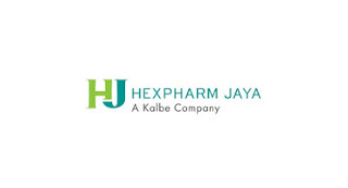 PT. Hexpharm Jaya Laboratories