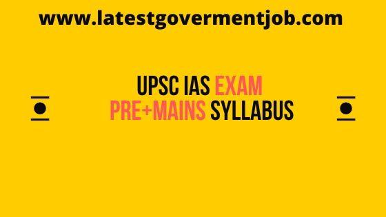 https://www.careerindia.com/upsc/syllabus-c2.html