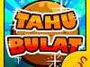 Tahu Bulat v6.5.5 Apk for android Terbaru 2016
