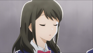 DOWNLOAD Tsuki ga Kirei Episode 1 Subtitle Indonesia