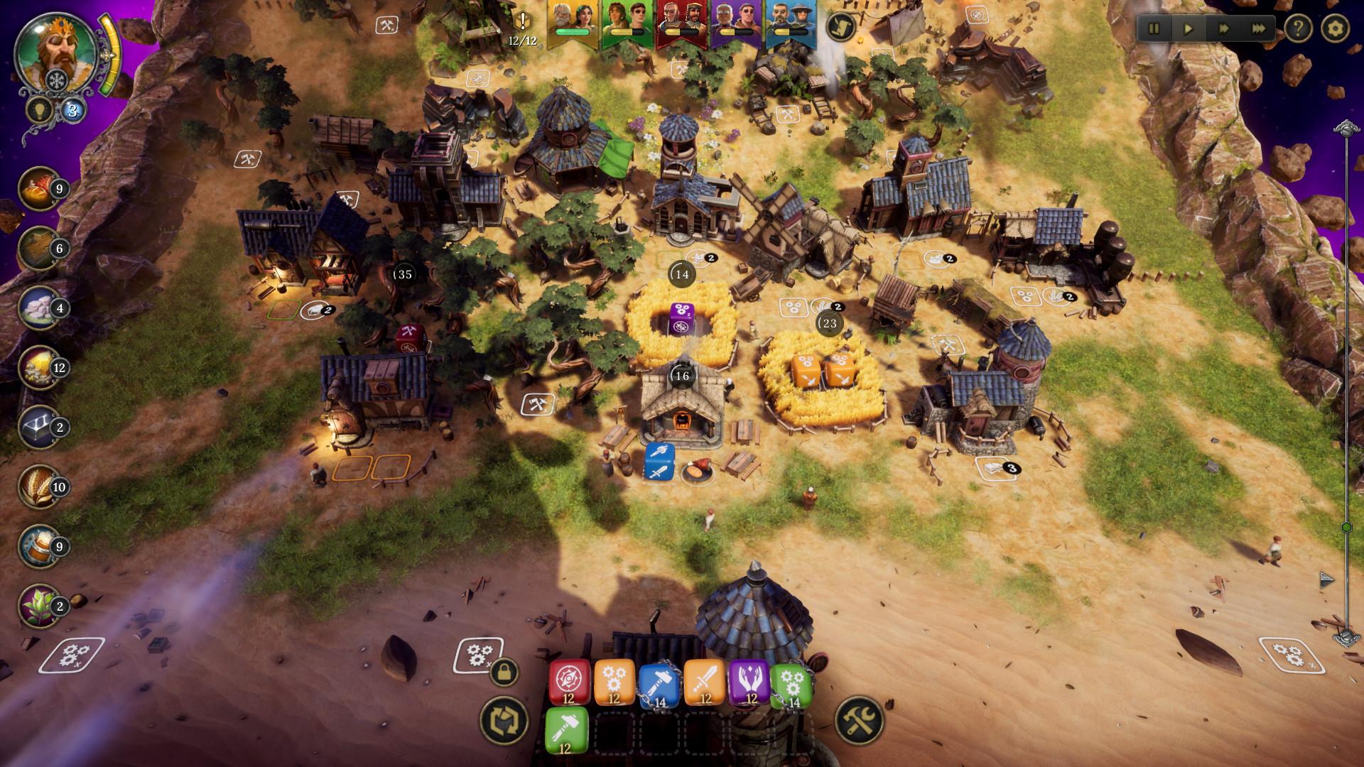 dice-legacy-deluxe-pc-screenshot-4