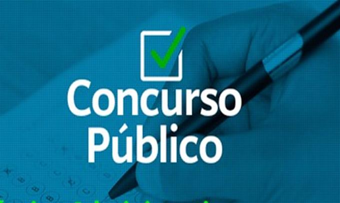 IMA - abre inscrições de Concurso Público com salários até R$ 5.823,23. Saiba Mais