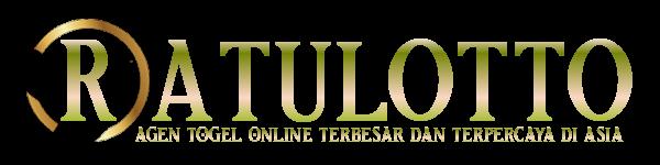 Ratulotto