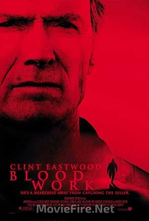 Blood Work (2002)