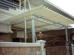 jasa pembuatan atap lovera