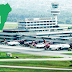 FG appoints three new directors, general manager for FAAN
