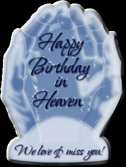 Happy Birthday Mom Cake Drawing