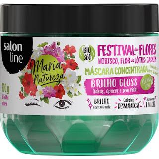 blog-inspirando-garotas-festival-das-flores-maria-natureza-salon-line