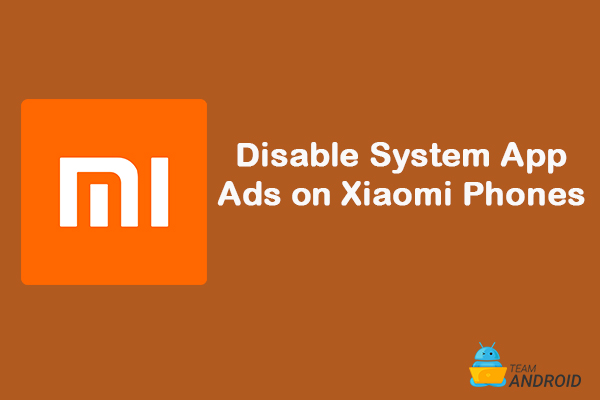 flagbd, flagbd.com, how to disable ads in redmi note 7 pro, remove ads in miui, redmi note 7 pro, redmi note 7, how to stop ads in redmi note 5, miui 10 redmi note 7 pro, how to remove ads in redmi note 7 pro, redmi note 7 pro ads, redmi note 7 pro ads remove, how to turn off adds in redmi note 7 pro, how to stop add in redmi note 7 pro, redmi note 7 pro technical, redmi note 7 pro adds kaise off kare, tech guide