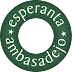 Embaixada do Esperanto