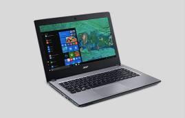 Acer Aspire ES 14