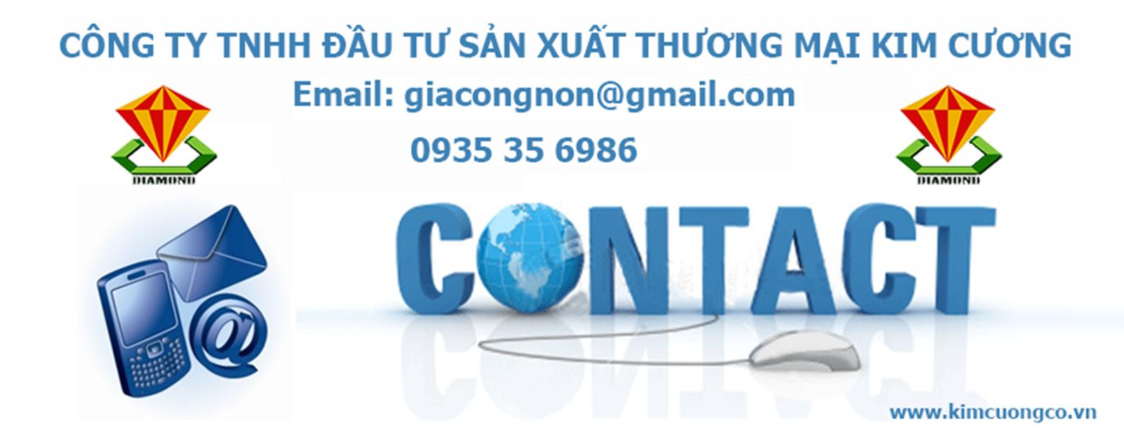 http://nontaibeo.giacongnon.com/