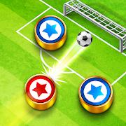 Soccer Stars (MOD Unlimited Money)