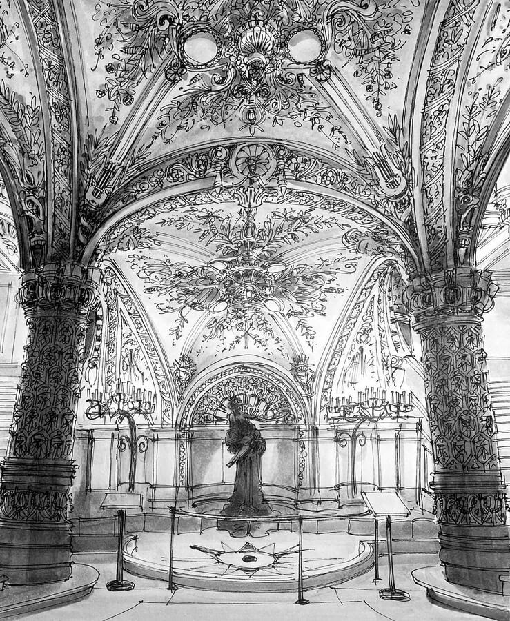 02-Inside-the-Palais-Garnier-Stephen-Travers-www-designstack-co