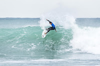 18 Michael February Corona Open JBay foto WSL Kelly Cestari