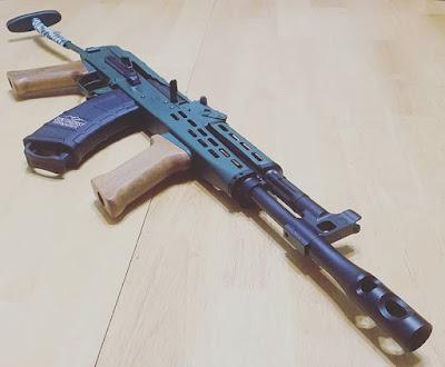 AMD-65-Pegasus-Rifleworks-Customer-Custom-Build