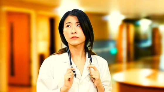 Ciberataques al sector salud