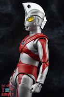 S.H. Figuarts Ultraman Ace 09
