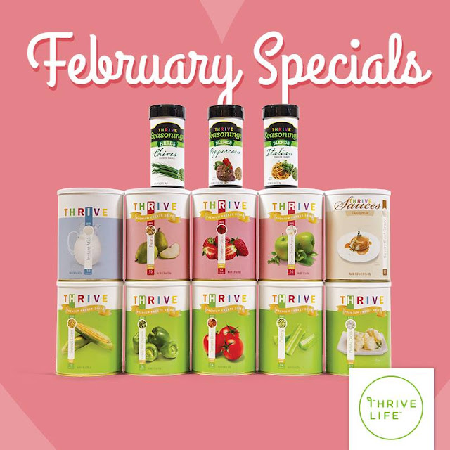 http://www.mealtime.thrivelife.com/february-specials.html