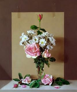 flores-rosas-pintadas