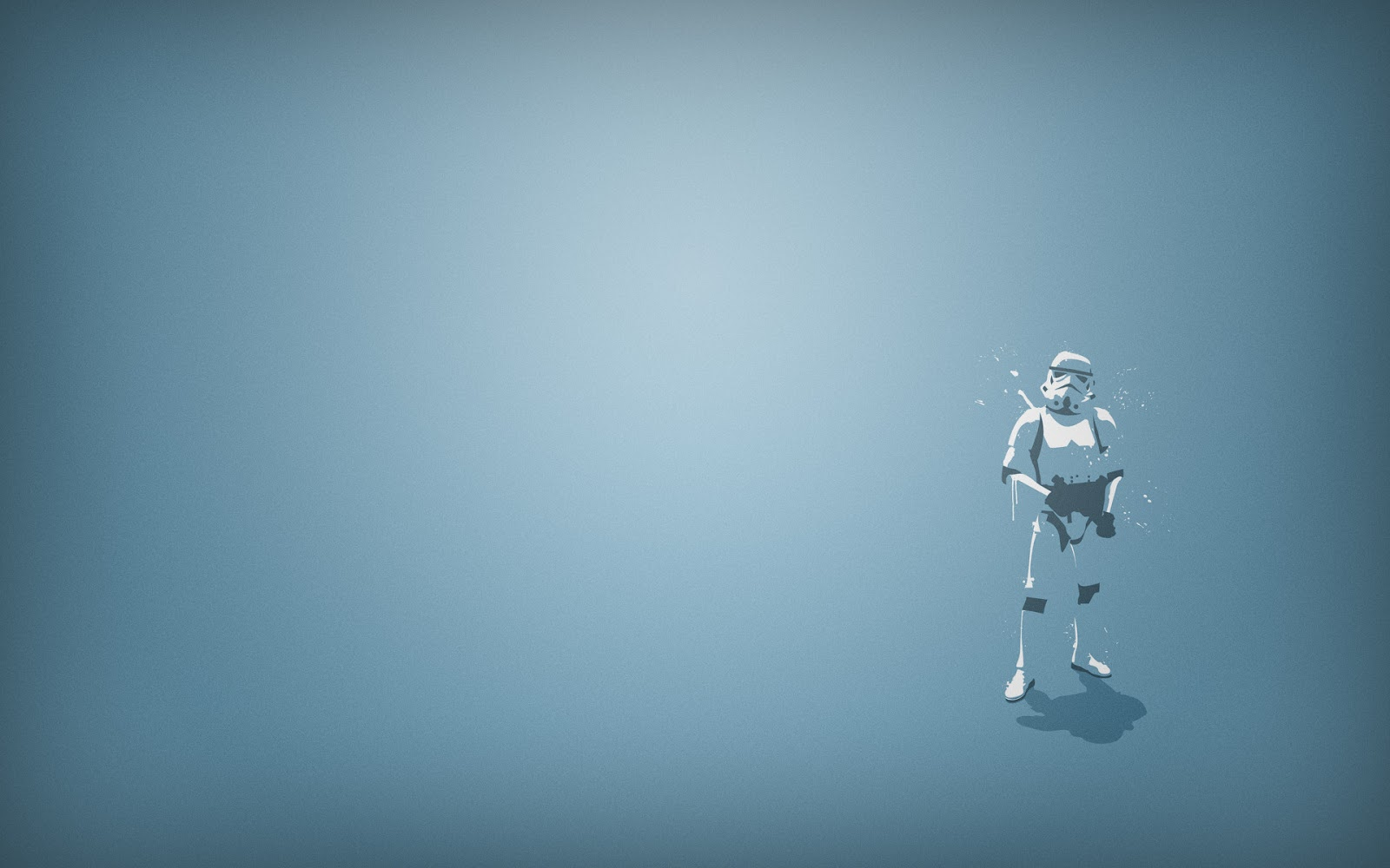 Stormtrooper Wallpapers
