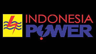 Logo PLN Indonesia Power Vector agus91 free download logo