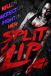 Film Split Lip (2019)