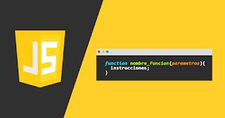 Gambar Javascript