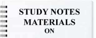 Sociology Notes by Akshat Kaushal, AIR 55, - Download UPSC