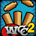 World Cricket Championship 2 MOD Apk 2.7 Download For Android