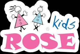 العمل براتب 3500 جنية فى شركة Rose kids لسنة 2021