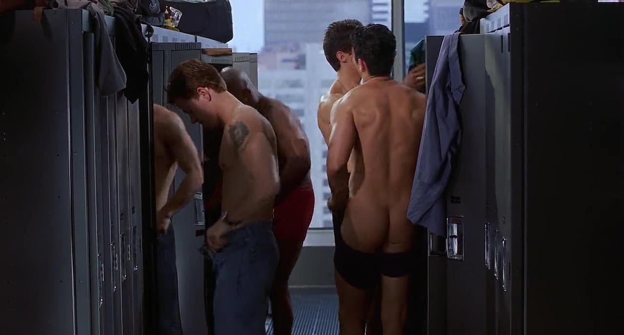 Max Baer Jr Naked Nude
