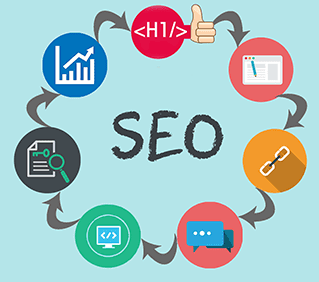 The Finest Search Engine Optimization Suggestions