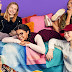 """Netflix renova """"O Clube das Babás"""" para sua 2ª temporada"""