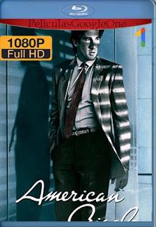 Gigolo Americano[1980] [1080p BRrip] [Latino- Ingles] [GoogleDrive] LaChapelHD