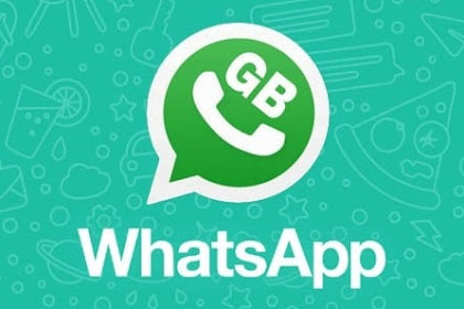 WA GB Terbaru 2021 Anti Banned [GB WhatsApp]