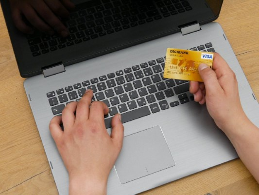 Cara Aktivasi Kartu Debit BCA untuk Transaksi Online yang Lebih Praktis