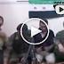 Mai mulţi rebeli sirieni detonează accidental o bombă, în timp ce încercau sa-şi facă un selfie