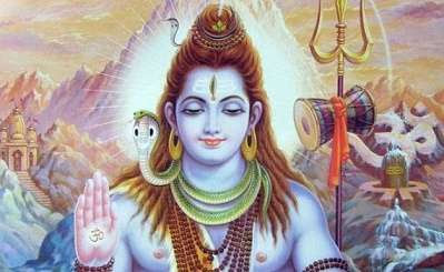 lord shiva 7 mukthi sthalam