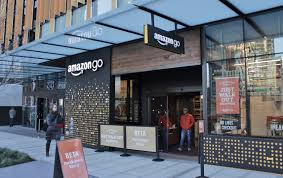 Since promptly toward the beginning of the day of July 15, Amazon Prime Day has been going full speed ahead.,