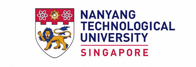 المنح الدراسية في جامعة نانيانغفي سنغافورة (ممولة بالكامل)